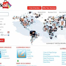 Markall.com