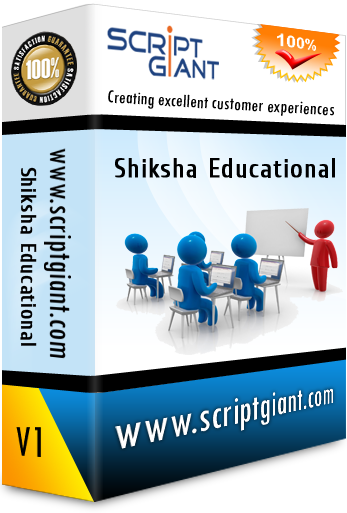 Shiksha Educational